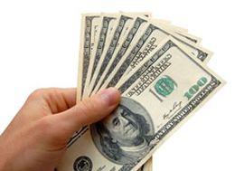 pagamentos de cassinos online