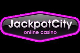 Jackpot City Cassino