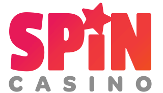 spinpalace-logo