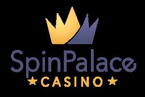 spin palace cassino